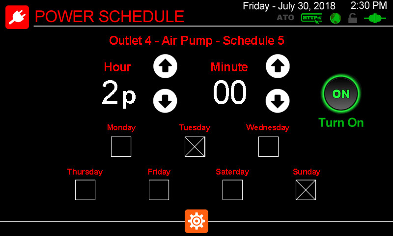 [Image: schedules_outlets_edit.jpg]