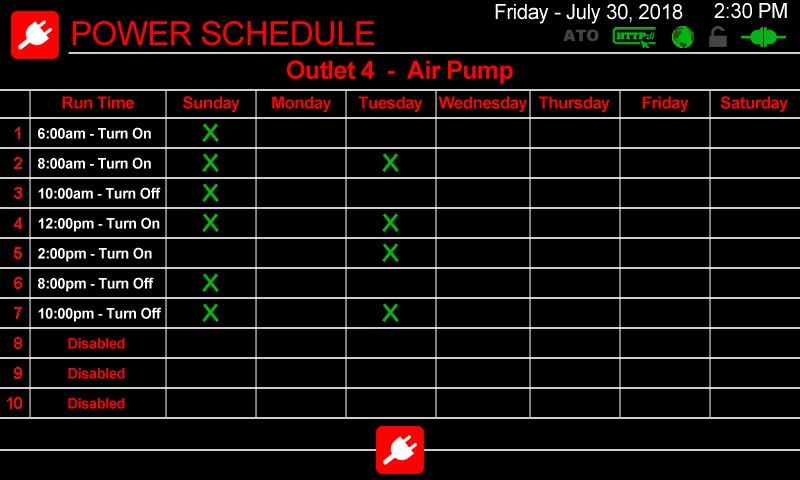 [Image: schedules_outlets_list.jpg]