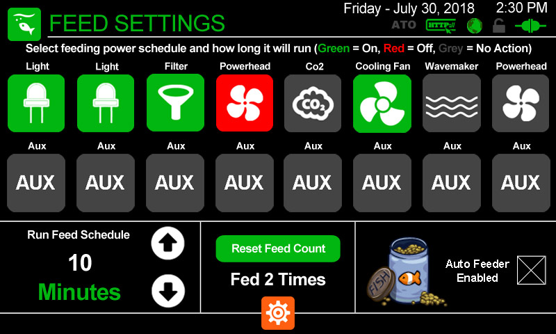 [Image: settings_feed_16.jpg]