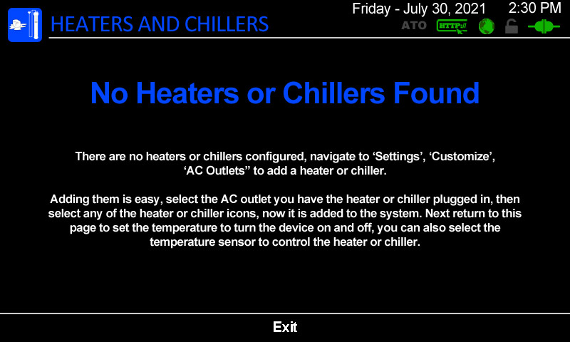 [Image: Hardware_Heaters_Chillers1.jpg]