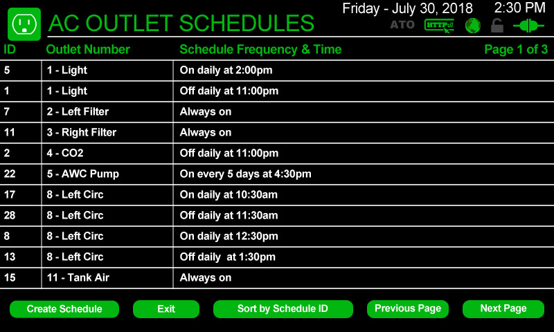 [Image: Schedules_Outlets_1.jpg]