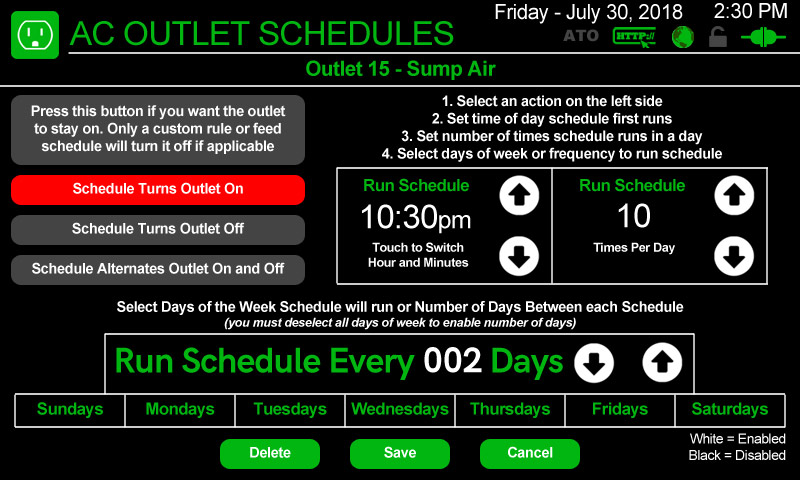 [Image: Schedules_Outlets_3.jpg]
