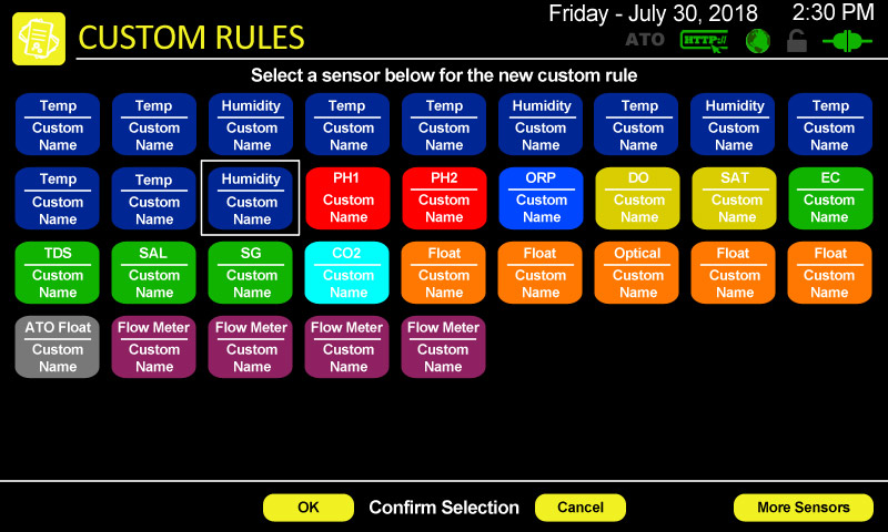 [Image: Settings_Custom_Rules2.jpg]