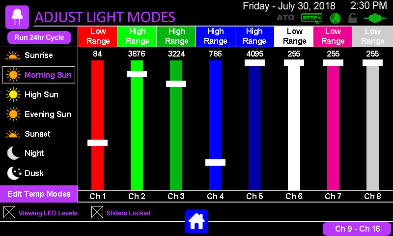 [Image: Settings_Light_Modes1.jpg]
