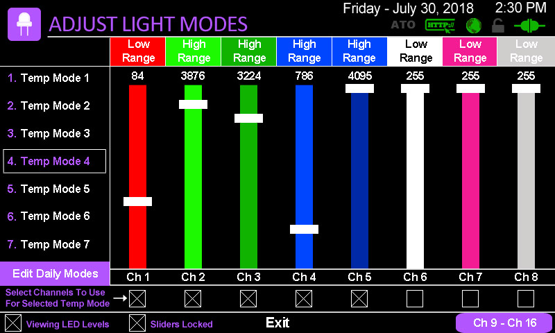 [Image: Settings_Light_Modes2.jpg]