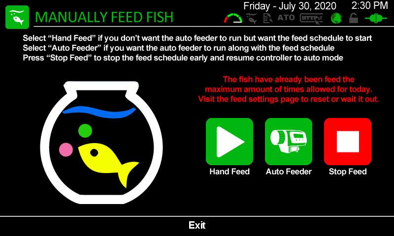 [Image: Main_Feed_Fish.jpg]