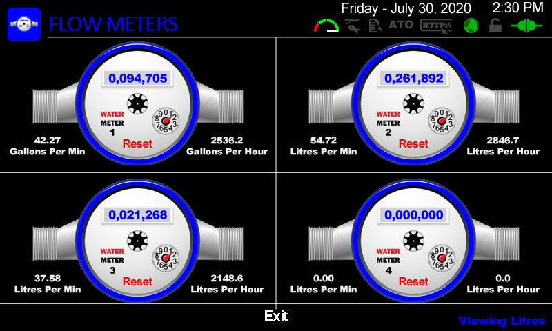 [Image: Main_FlowMeters.jpg]