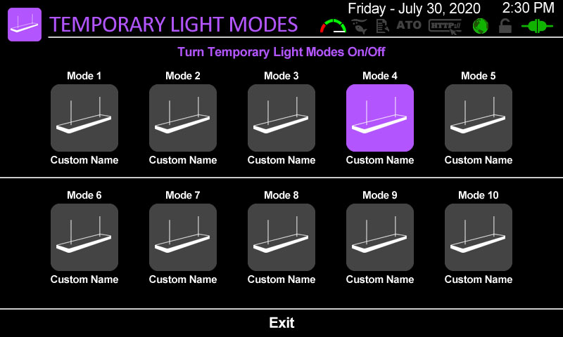 [Image: Settings_Lights_TempModes.jpg]