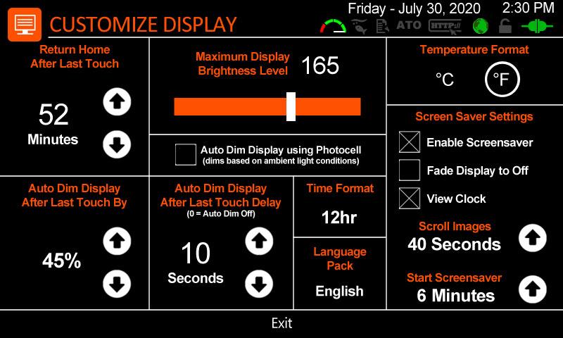 [Image: customize_display.jpg]