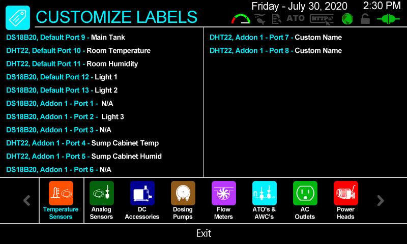 [Image: customize_labels.jpg]