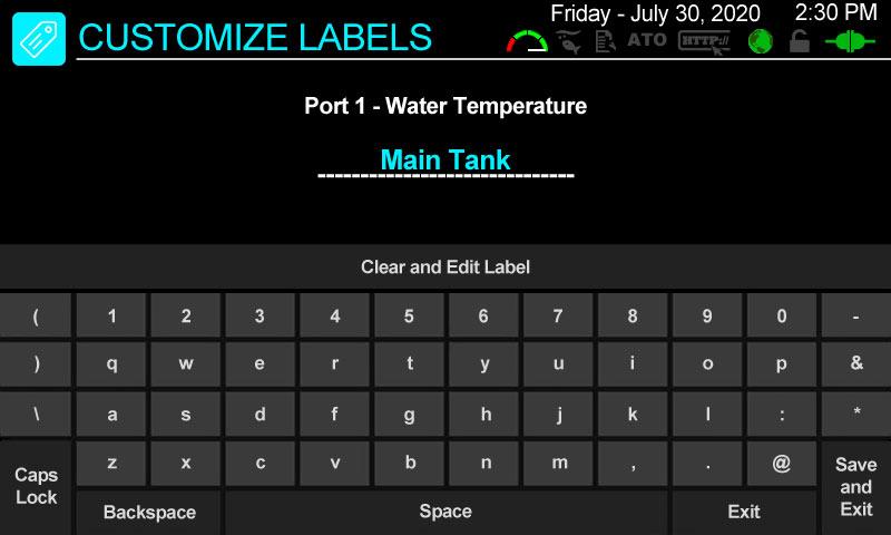 [Image: customize_labels2.jpg]