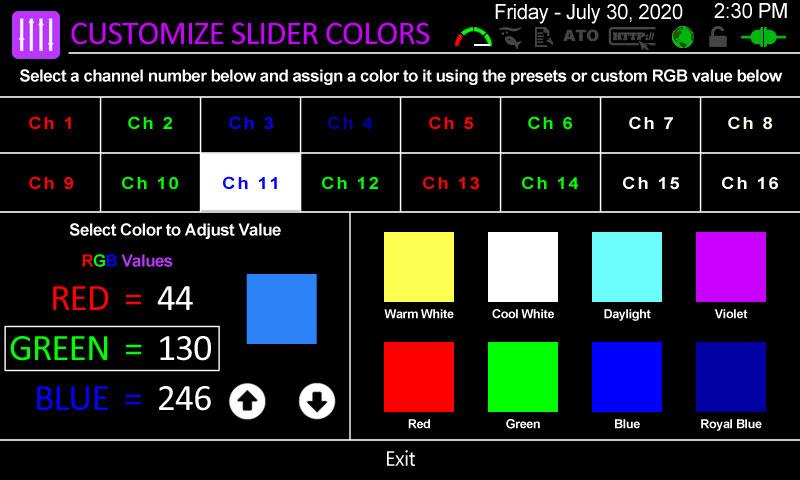 [Image: customize_sliders.jpg]
