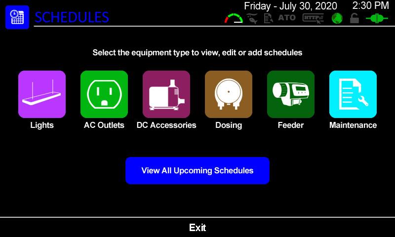 [Image: schedules.jpg]