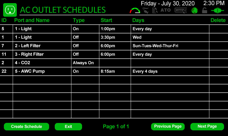 [Image: schedules_outlets.jpg]