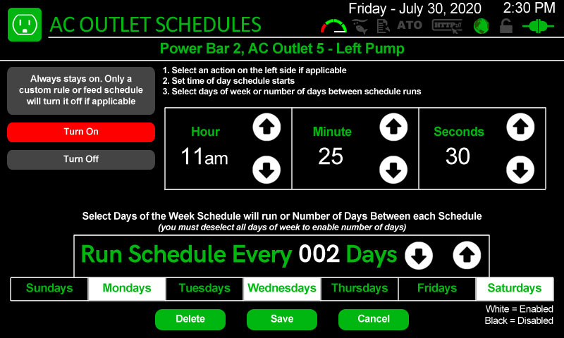 [Image: schedules_outlets3.jpg]