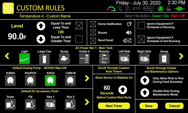 [Image: settings_customRules3.jpg]