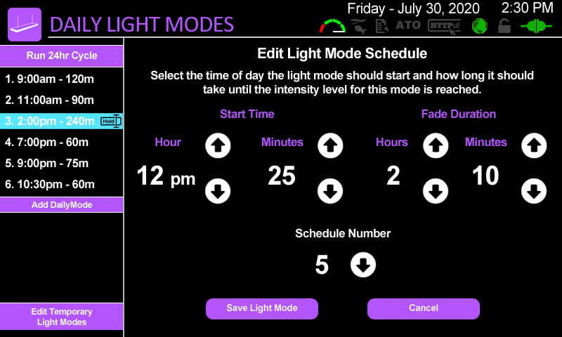 [Image: settings_lights_Schedules.jpg]