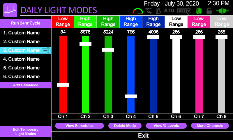 [Image: settings_lights_modes.jpg]