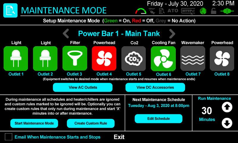 [Image: settings_maintenance.jpg]