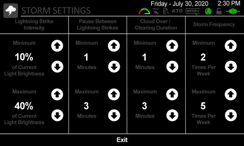 [Image: settings_weather2.jpg]