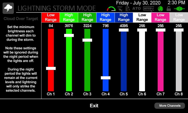 [Image: settings_weather3.jpg]