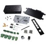 Robo-Tank DIY Auto Top Off System - ATO