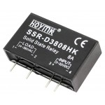 SSR-3808HK Solid State Relay