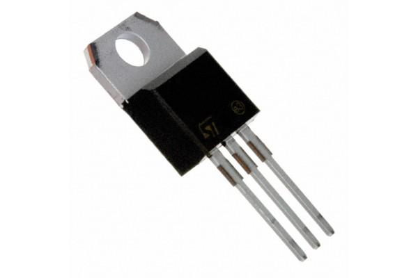 LM317T Voltage Regulator IC - 1.2V To 37V 1.5A
