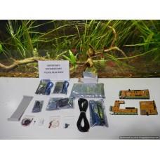 Robo-Tank Deluxe DIY Aquarium Controller Basic Kit