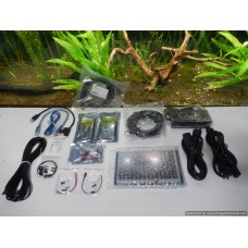 Robo-Tank Full DIY Aquarium Controller Kit - Intermediate