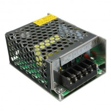 12V DC - 3.2A 36W Switching Power Supply