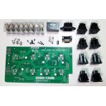 Robo-Tank 120v-240v AC Power Bar DIY Kit