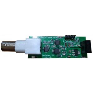 Robo-Tank pH Circuit