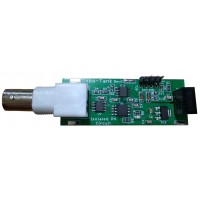 Robo-Tank Isolated pH Circuit for reef-pi