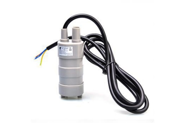 6-15v DC Submersible Water Pump For ATO