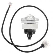 ATO Optical Water Sensor