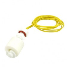 Reversible Float Switch