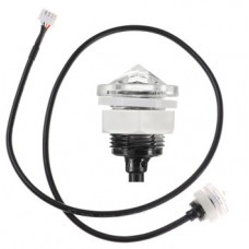 ATO Optical Water Sensor
