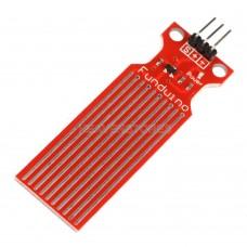 Water Level Sensor Board