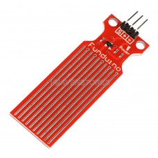 Water Level Sensor Board