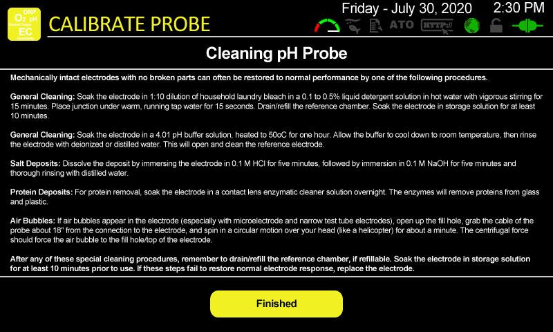 [Image: hardware_probes_clean.jpg]