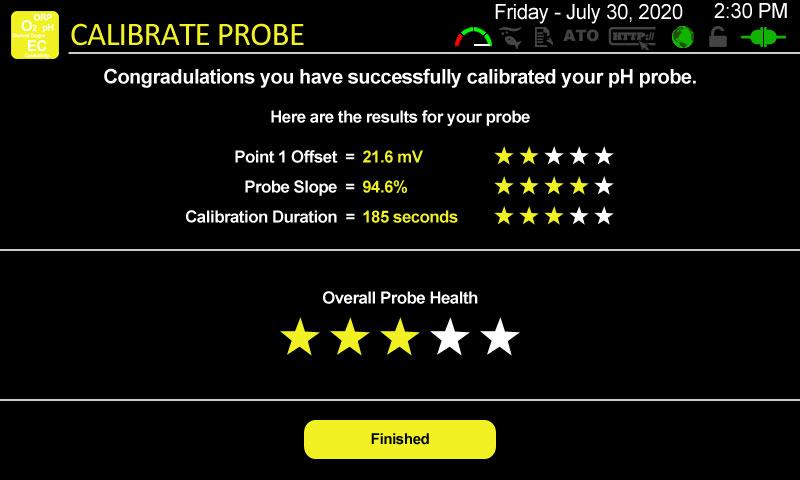 [Image: hardware_probes_health.jpg]