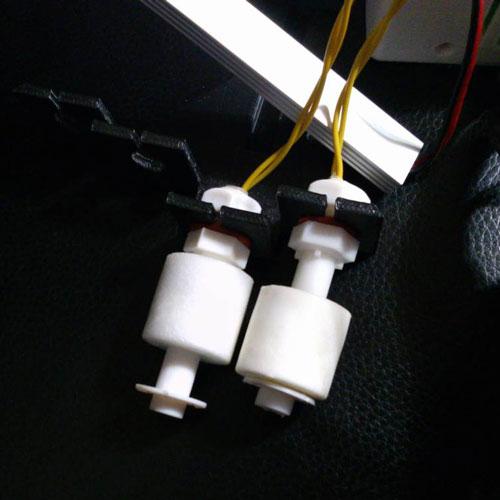 [Image: sensors2.jpg]