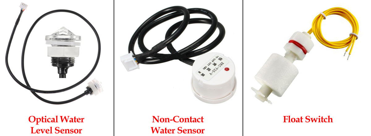 [Image: ATO-sensors.jpg]