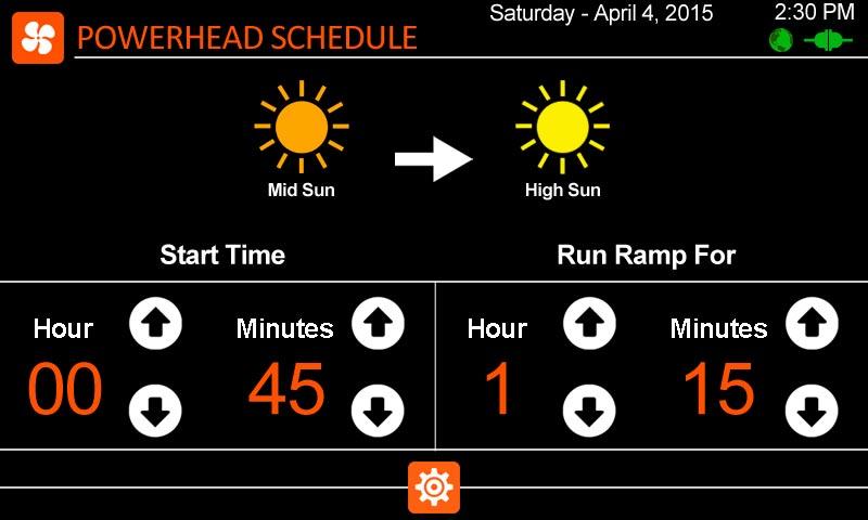 [Image: Powerhead_Schedule_Edit.jpg]