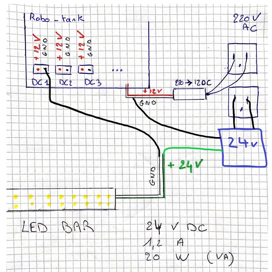 [Image: diagram.png]