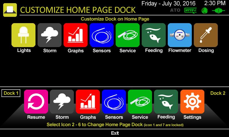 [Image: custom_dock.jpg]
