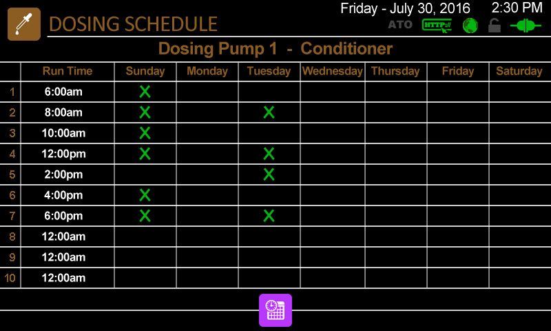 [Image: dosing_schedule_2.jpg]