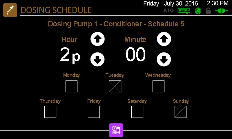 [Image: dosing_schedule_3.jpg]