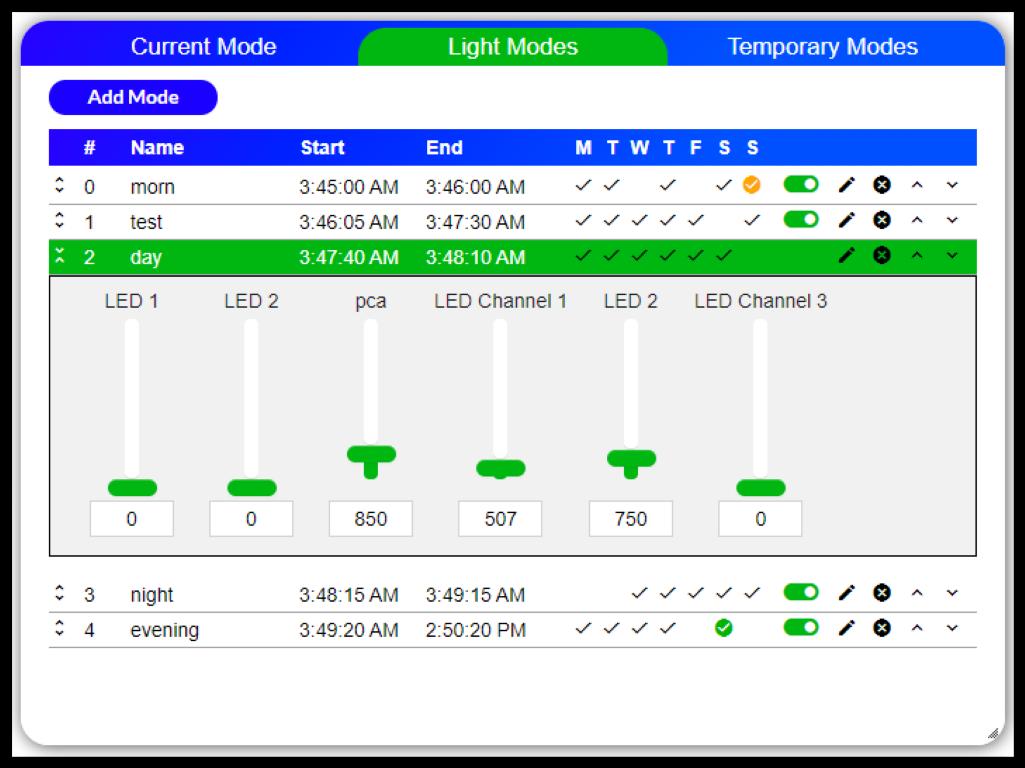 [Image: lights2-optimized.PNG]